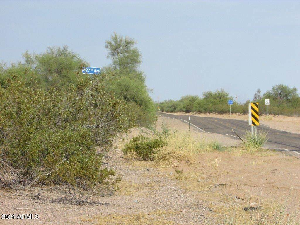 4312X Salome Highway - Photo 1