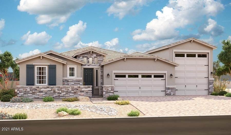 40568 Hall Drive - Photo 1