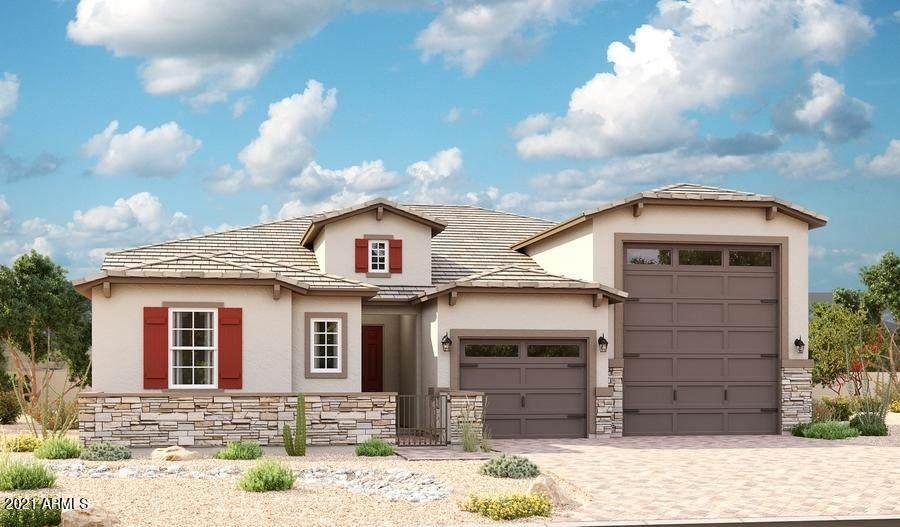 40594 Hall Drive - Photo 1