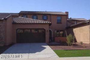 3464 N Boulder Court, Buckeye, AZ 85396 (MLS #6245982) :: Yost Realty Group at RE/MAX Casa Grande