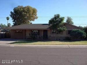 6813 E Latham Street, Scottsdale, AZ 85257 (MLS #6246355) :: Arizona Home Group