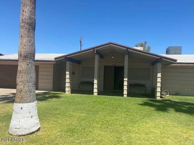 8140 W Amelia Avenue, Phoenix, AZ 85033 (MLS #6246583) :: Klaus Team Real Estate Solutions