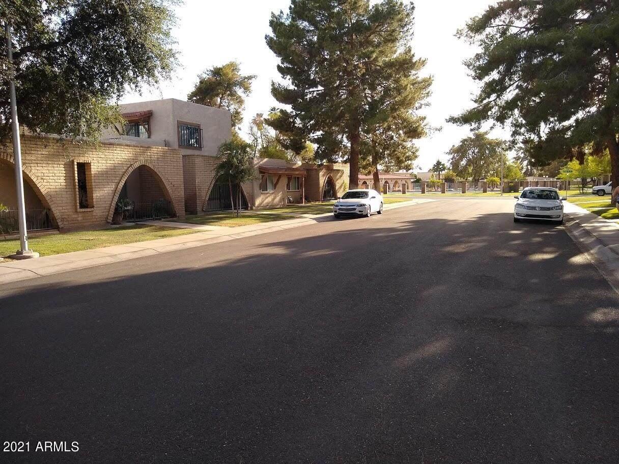 2148 Ellis Drive - Photo 1