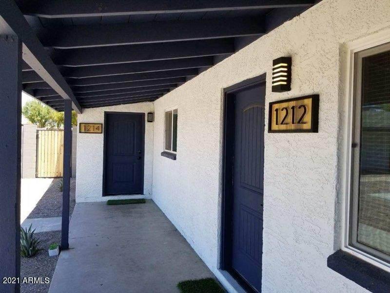 1208 Tempe Drive - Photo 1