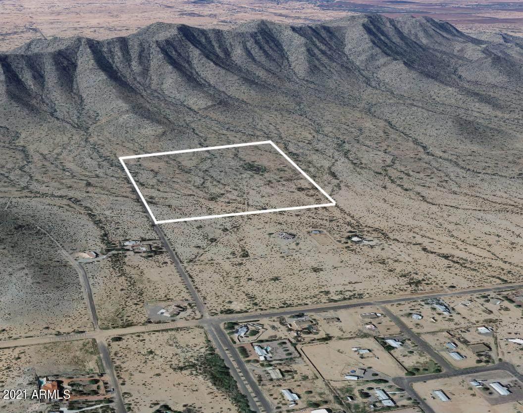 0 Arica Road - Photo 1