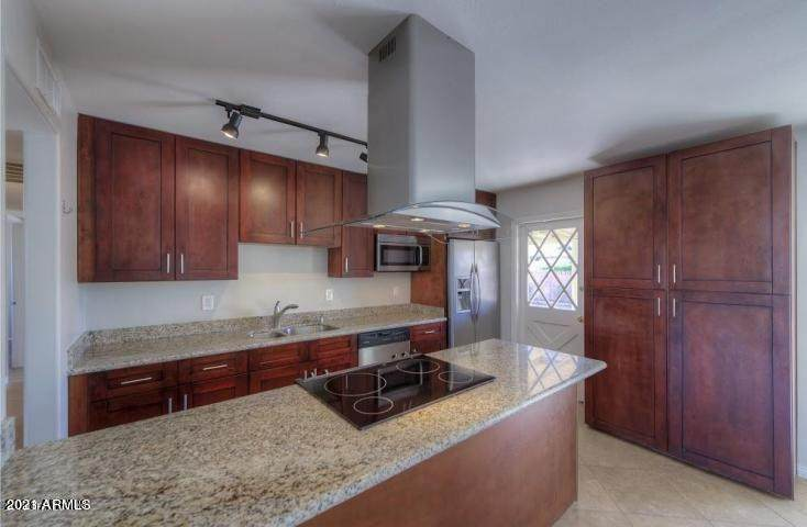 8323 Montecito Avenue - Photo 1