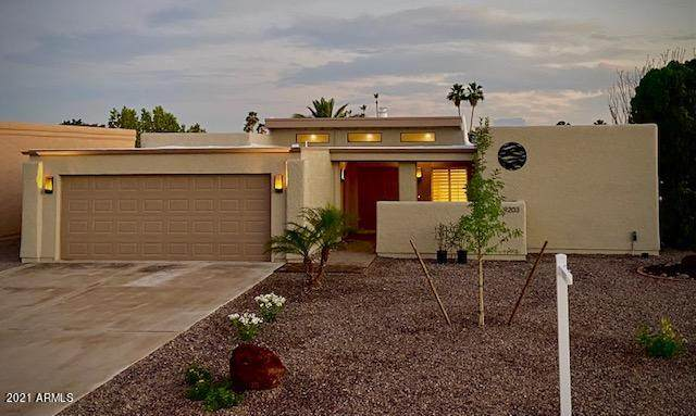 9203 E Olive Lane N, Sun Lakes, AZ 85248 (MLS #6247908) :: Conway Real Estate