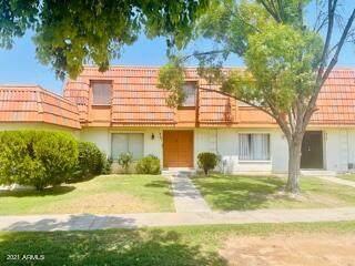 4743 W Northern Avenue, Glendale, AZ 85301 (MLS #6248572) :: Yost Realty Group at RE/MAX Casa Grande