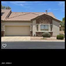 1552 E Earl Drive, Casa Grande, AZ 85122 (MLS #6249144) :: Conway Real Estate
