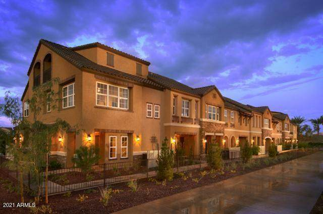 2256 E Huntington Drive, Phoenix, AZ 85040 (MLS #6249191) :: Dave Fernandez Team | HomeSmart