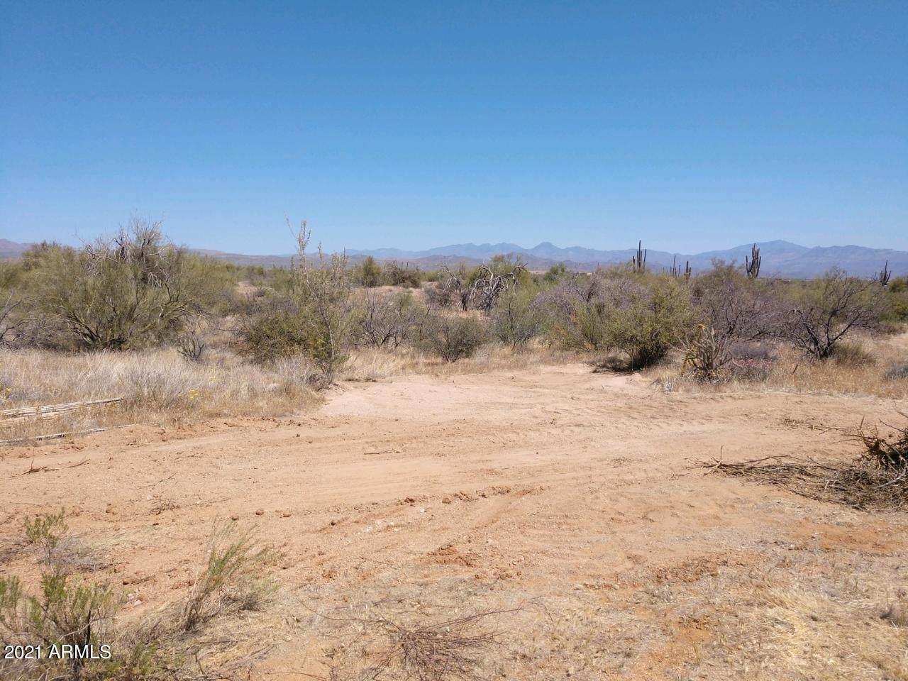 169X2 Lone Mountain Road - Photo 1