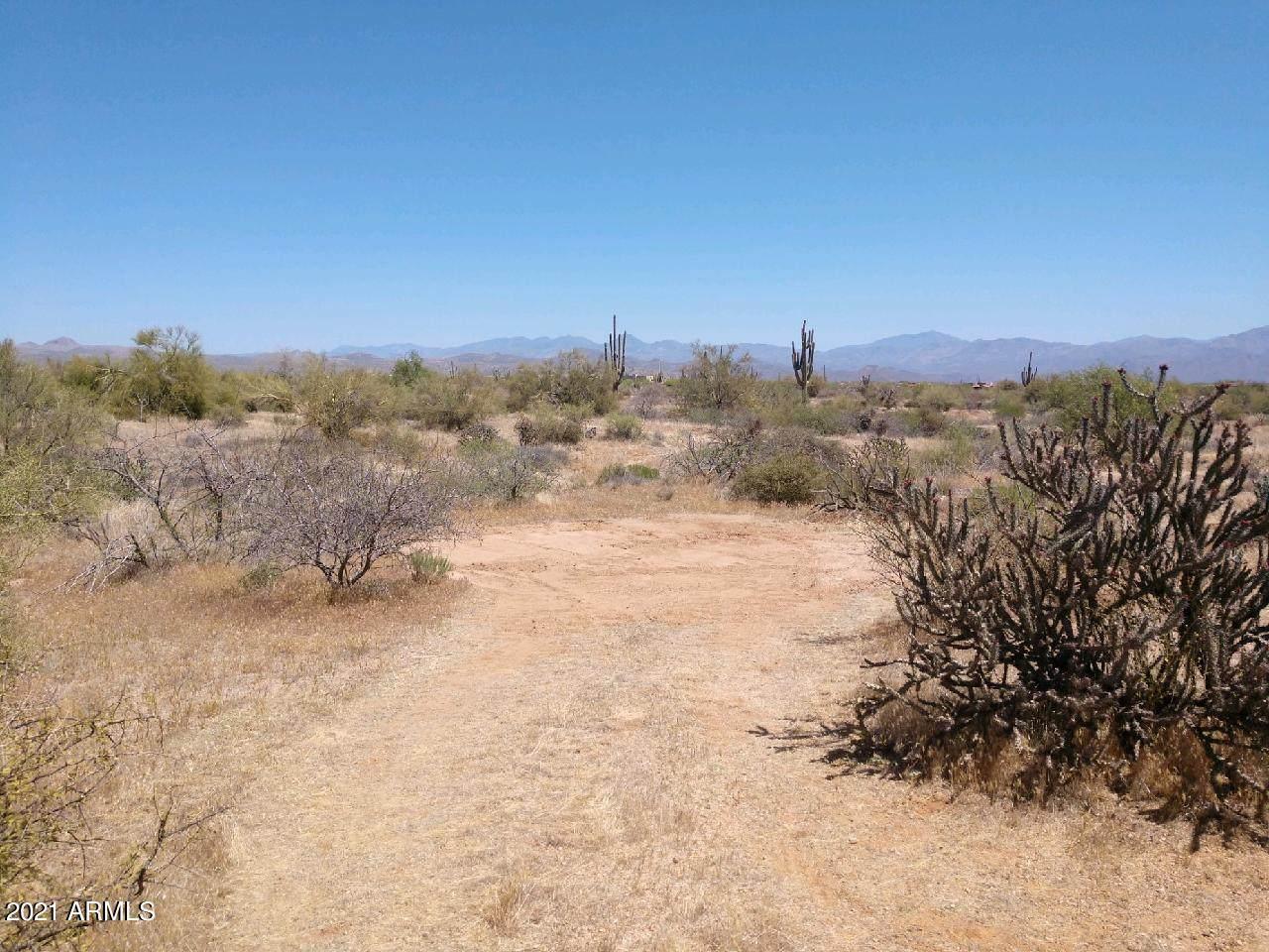 169X4 Lone Mountain Road - Photo 1