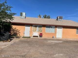 3151 E Chipman Road, Phoenix, AZ 85040 (MLS #6250729) :: Long Realty West Valley