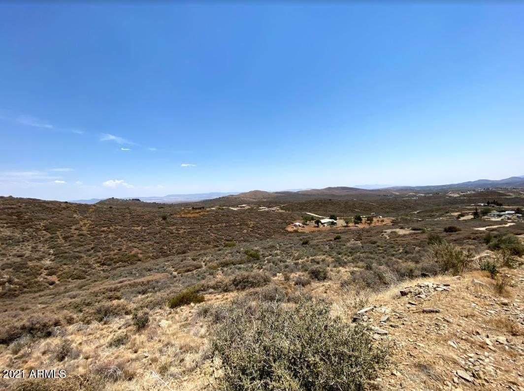 143B Wolfpack Trail - Photo 1