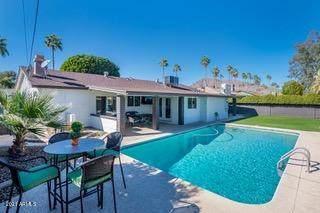 3407 N 63RD Place, Scottsdale, AZ 85251 (MLS #6251368) :: Selling AZ Homes Team