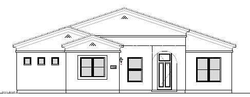 1360 E Avenida Isabela, Casa Grande, AZ 85122 (MLS #6251494) :: TIBBS Realty