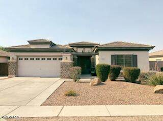 8812 W State Avenue, Glendale, AZ 85305 (MLS #6251666) :: Yost Realty Group at RE/MAX Casa Grande