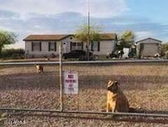 15725 W Remuda Drive, Surprise, AZ 85387 (MLS #6251869) :: Yost Realty Group at RE/MAX Casa Grande