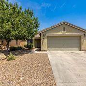 970 W Desert Seasons Drive, San Tan Valley, AZ 85143 (MLS #6251906) :: Yost Realty Group at RE/MAX Casa Grande
