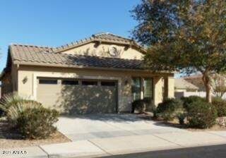 178 W Atlantic Drive, Casa Grande, AZ 85122 (MLS #6252896) :: Keller Williams Realty Phoenix