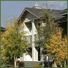 4343 E Soliere Avenue #1059, Flagstaff, AZ 86004 (MLS #6253177) :: Keller Williams Realty Phoenix