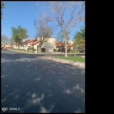 1902 E Calle De Arcos, Tempe, AZ 85284 (MLS #6253187) :: Dave Fernandez Team | HomeSmart