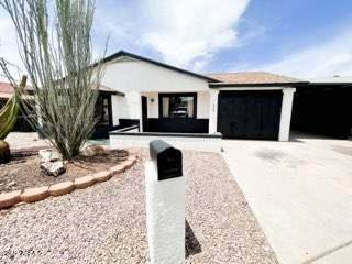 470 S Pino Circle, Apache Junction, AZ 85120 (MLS #6253193) :: Conway Real Estate