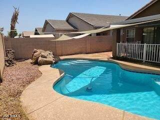3146 Silver Creek Drive - Photo 1