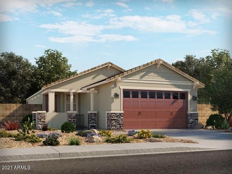40342 Sunland Drive - Photo 1