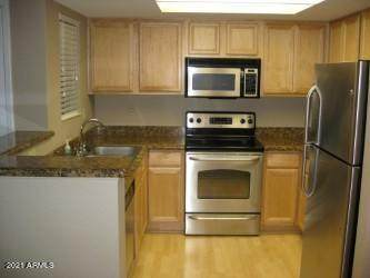 5757 W Eugie Avenue #2069, Glendale, AZ 85304 (MLS #6254754) :: Scott Gaertner Group