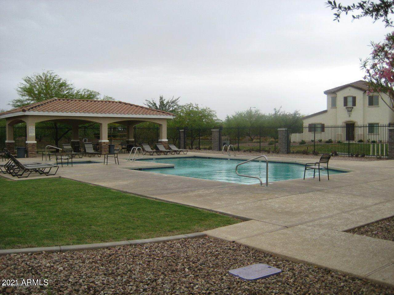 14178 Country Gables Drive - Photo 1