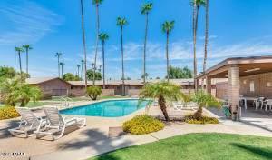 3031 S Rural Road #53, Tempe, AZ 85282 (MLS #6255396) :: West Desert Group | HomeSmart