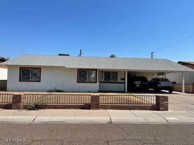 4024 Glendale Avenue - Photo 1
