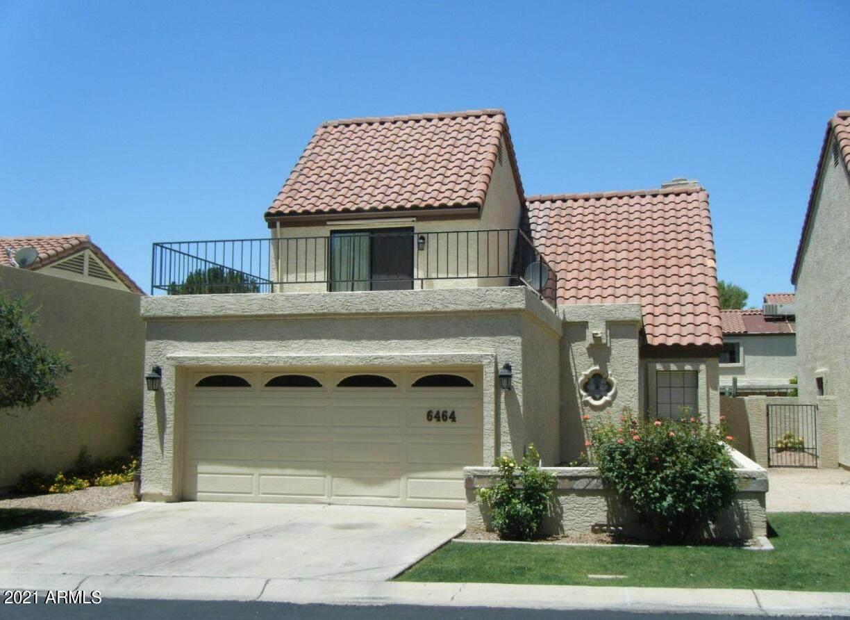 6464 Butte Avenue - Photo 1