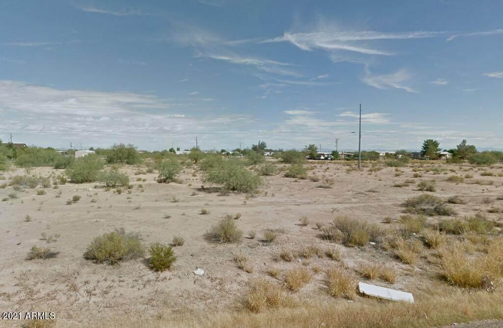 3120 Corridos Drive - Photo 1