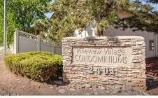 2401 N West Street #207, Flagstaff, AZ 86004 (MLS #6258337) :: Keller Williams Realty Phoenix