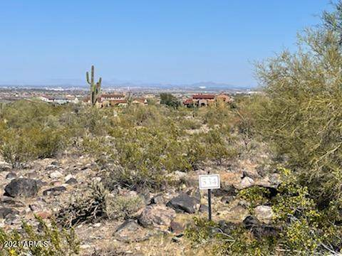 4579 N Middleton Place, Buckeye, AZ 85396 (MLS #6258352) :: Yost Realty Group at RE/MAX Casa Grande