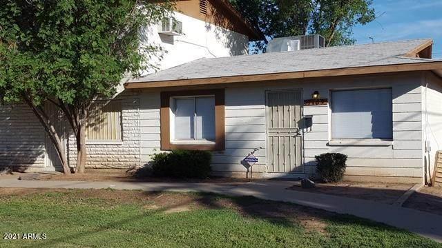 7109 W Wolf Street, Phoenix, AZ 85033 (MLS #6258464) :: CANAM Realty Group