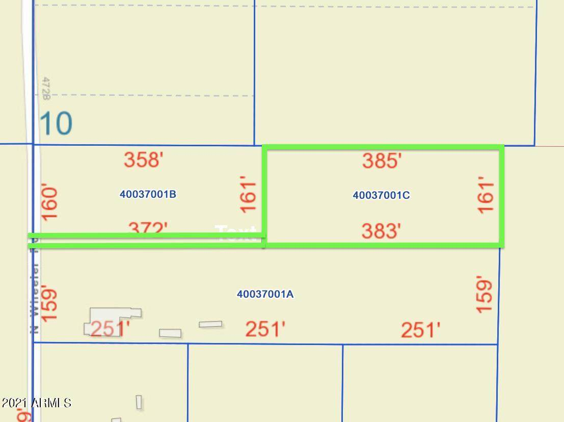 39xx''C'' Wheeler Road - Photo 1