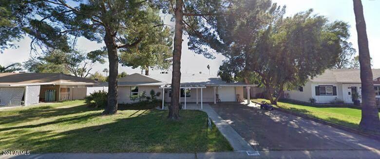 4109 Catalina Drive - Photo 1