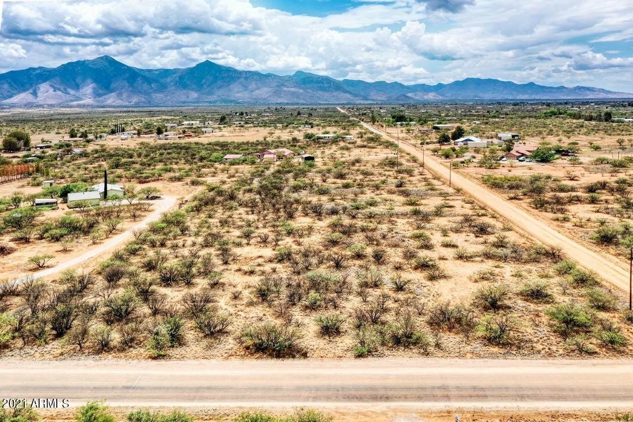 Lot 8B Pintek Lane - Photo 1