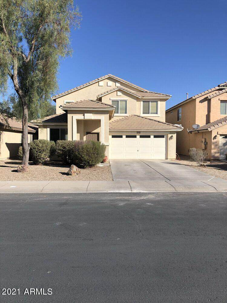 44402 Oster Drive - Photo 1
