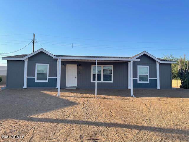 2530 W Cody Street, Apache Junction, AZ 85120 (MLS #6261844) :: Arizona Home Group