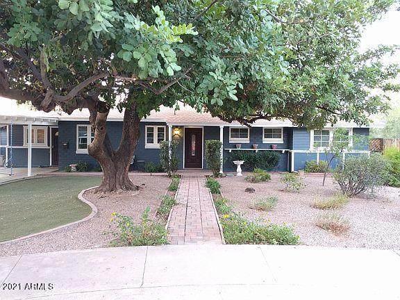 1618 W Gardenia Drive, Phoenix, AZ 85021 (MLS #6261923) :: Kepple Real Estate Group