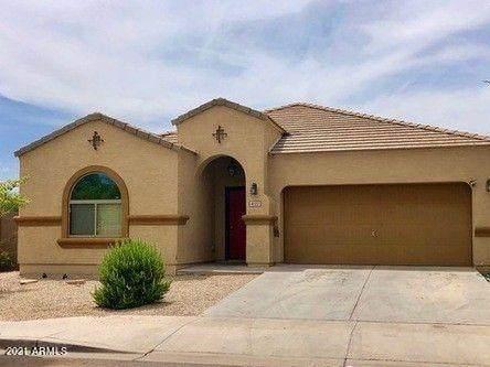 4122 S 74TH Lane, Phoenix, AZ 85043 (MLS #6262436) :: Yost Realty Group at RE/MAX Casa Grande
