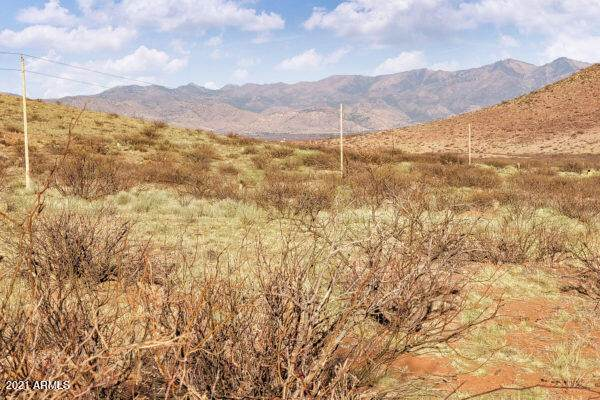 Ash Creek Ranch Lot 198 39.22 Acres - Photo 1