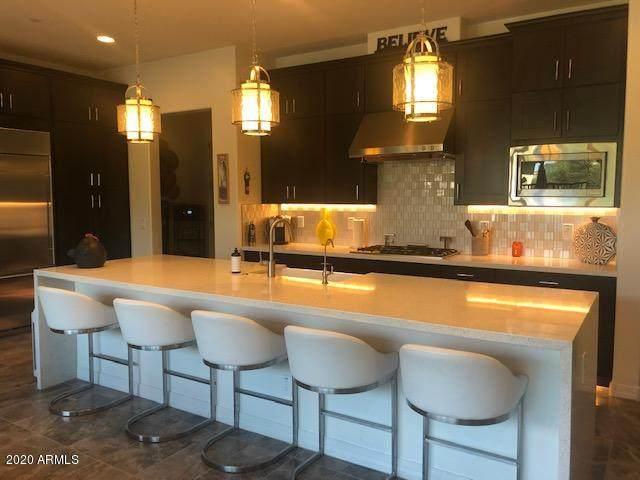 23378 N 73RD Way, Scottsdale, AZ 85255 (MLS #6262982) :: West Desert Group | HomeSmart