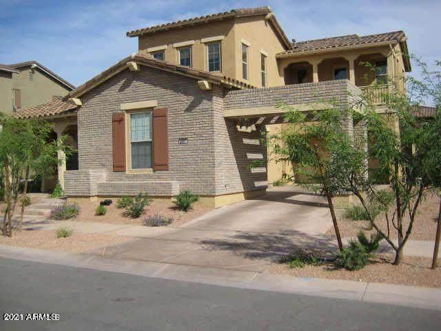 9327 E Canyon View Road, Scottsdale, AZ 85255 (MLS #6263023) :: The Riddle Group