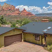 80 Navajo Trail - Photo 1