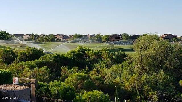 7503 E Torrey Point Circle, Mesa, AZ 85207 (MLS #6263965) :: Scott Gaertner Group